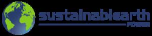 sustainablearth.ru