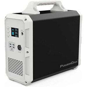 PowerOak-EB150
