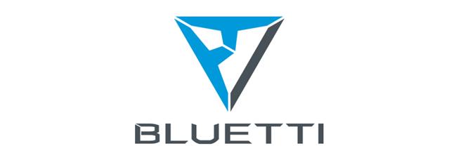 Bluetti